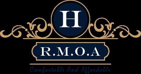 Hotel Rural Muse Ola Alpargata